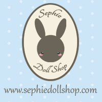 Sephie Doll Shop