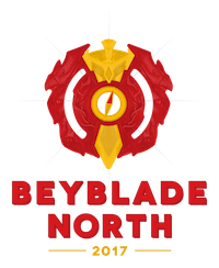 BeyBlade North